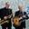 Jazz Duo Schweiz